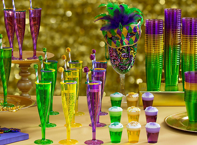 Mardi Gras Party Ideas Mardi Gras Decoration Ideas Party City