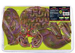 Zombie Food 12pc