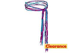 Festival Crochet Head Wrap