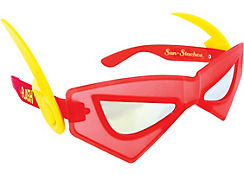 The Flash Sunglasses