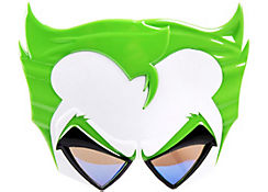 The Joker Sunglasses - Batman