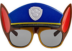Child Chase Sunglasses - PAW Patrol