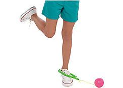 Skip Ball Game