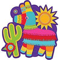 quick shop - Fiesta Decorations