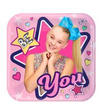 Jojo Siwa Party Supplies Jojo Siwa Party Party City