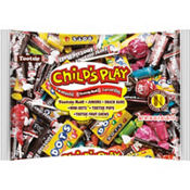 Child's Play Funtastic Tootsie Roll Favorites Assortment 26oz Bag