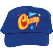 Little Champ Baseball Cap