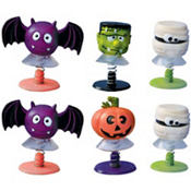 Halloween Pop-Ups 8ct