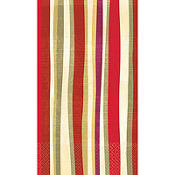 Serape Hand Towels 16ct