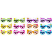 Kid Sunglasses 12ct<span class=messagesale><br><b>50¢ per piece!</b></br></span>