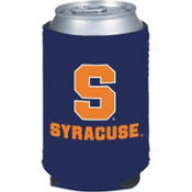 Syracuse Orange Can Kaddy