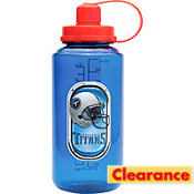 Tennessee Titans Water Bottle 32oz