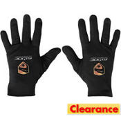 Adult G.I. Joe Gloves