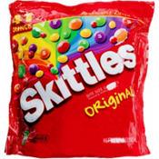 Original Skittles 41oz