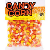 Candy Corn Bag 5oz