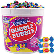 Double Bubble 300ct Tub