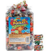 Painterz Gumball 240ct Tub