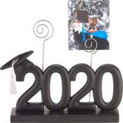 Graduation 2013 Picture Holder 7in