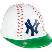 New York Yankees Team Cap