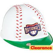 Washington Nationals Team Cap