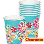 Chill Out Cups 8ct