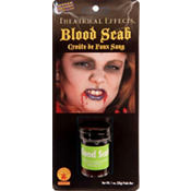 Bloody Scab Makeup 1oz