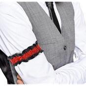 Armband Garters