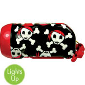 Pirate Boy Flashlight