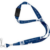 New York Yankees Lanyard