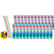 Bendy Sticks 24ct