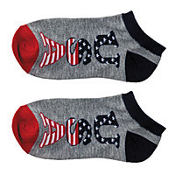 Kid USA Sock