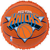 New York Knicks Pinata 18in