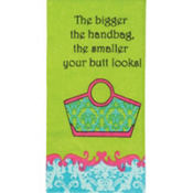 Handbag Hankies