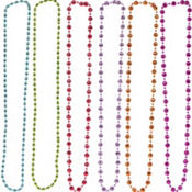 Party On Beads 6ct