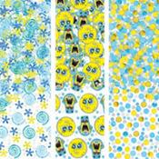 SpongeBob Confetti 1.2oz
