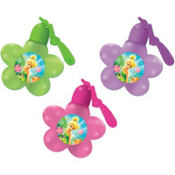 Disney Fairies Bubble Necklace