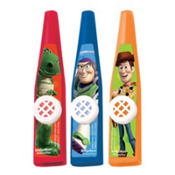 Toy Story Kazoos 3ct
