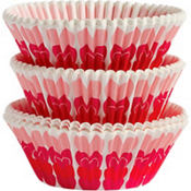 Do Something Sweet Baking Cups 75ct