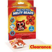 Melty Beads Craft Kit