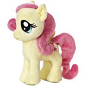 My Little Pony Fluttershy Plush