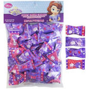 Sofia the First Cream Candies