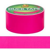 Fuchsia Duck Tape