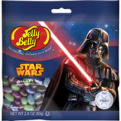 Star Wars Jelly Beans 70pc