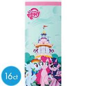 My Little Pony Treat Bags 16ct