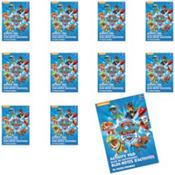 PAW Patrol Coloring Books 12ct