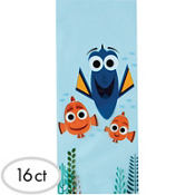 Finding Dory Treat Bags 16ct