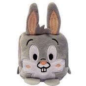 Bugs Bunny Kawaii Cubes Plush