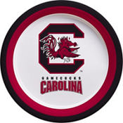 South Carolina Gamecocks Party Supplies