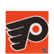 Philadelphia Flyers Party Supplies