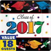 Dare to Dream Graduation Party Supplies